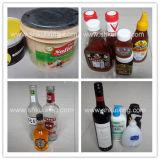 Automatisches Honig-Verpackungsfließband