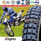 Elektrische Sport de Band van 60/8017 70/8017 Motorfiets van Vietnam