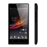 Les téléphones mobiles androïdes de Quarte-Noyau d'IPS de 4.5 pouces vendent en gros