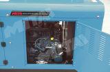 マルチプロセスエンジンの主導の管の溶接機