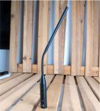 회의 시스템을%s 거위 목 모양의 관 콘덴서 마이크
