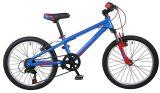 Crianças da bicicleta da roda dos miúdos da polegada do estilo novo bicicleta mais barata de 12