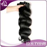 [7ا] [برزيلين] عذراء شعر جسم موجة يحزم شعر رخيصة [برزيلين] 3 حزمات [برزيلين] جسم موجة شعر 100 [هومن هير] نسيج عمليّة بيع