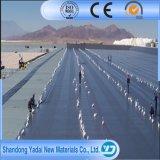Heiße Verkaufs-niedriger Preis-Fisch-Teich HDPE Geomembrane Zwischenlage (ASTM)