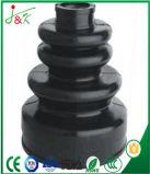 Qualitäts-Gummigebrüll für staubdichtes, Öl-Beweis