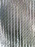 Pano biaxial da fibra do carbono 200 G/M para o iate