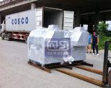 Srfm-720/900/1100 Máquina semi-automático Agua-Base de laminación