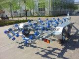 Hydraulische Bremsen-Boots-Schlussteil Tr0211