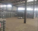 최신 판매에 의하여 직류 전기를 통하는 농장 목초지 필드 담 또는 사슴 담