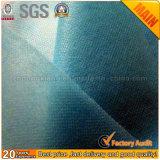 Telas não tecidas de matéria têxtil da HOME do descanso do colchão
