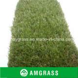 Grass e Synthetic artificiali Turf per il giardino