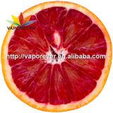 Juicy Peach Sabor Jugo Concentrado de bricolaje en E Base Líquida, Fragancias y Aromas, Aceite Esencial