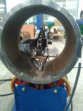 内部溶接のためのコラムブームのタイプ自動溶接のマニピュレーター