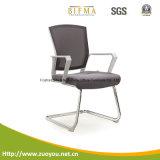 [كمبتيتيف بريس] زاهر كرسي تثبيت ([ك602د])