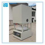 Tipo di Bell fornace dell'elevatore del forno a muffola della casella di caricamento dell'elevatore della parte inferiore