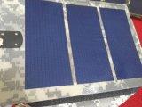 외부 활동을%s 편리한 4W 태양 비용을 부과 책가방 (아주)