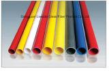 De Weerstand van de corrosie en het Duurzame Handvat van Hulpmiddelen Fiberglass/FRP, FRP Pool