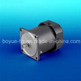 motor de inducción de la CA de 90W 90m m Mirco