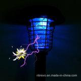 Lampada UV di Repller del giardino solare del patio (RS502)