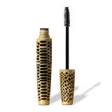 Cosmetic Magical Lash Mascara Allongeant cils Fibre