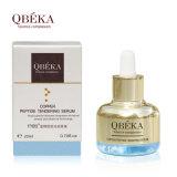Cosméticos da alta demanda de Qbeka que firmam o soro da face do cuidado de pele do soro