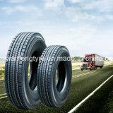 Annaite 상표 광선 강철 Tubless 트럭 타이어 (315/80R22.5)