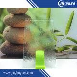 3.2mm 4mm ultra freies gekopiertes Glas, ausgeglichenes Sun-Glas für Panels/ultra freies Solarglas/ultra freies Glas