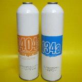Hersteller Guomao kühlgas (R404A)