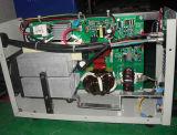 DIY Inverter Arc/Arc200g Welding Machine/Welder con Plastic Caso