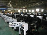 Ce/Soncap/CIQの証明の12kw/15kVA Weifang Tianheの無声ディーゼル発電機