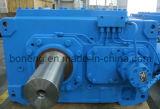 Boneng серии H Промышленное Коробка передач (H2SH26)
