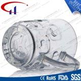 90ml 새로운 디자인 유리제 맥주잔 (CHM8135)
