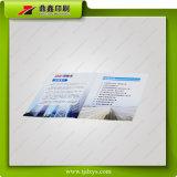 Dingxinyuanのファッションブックかペーパーバック版またはマガジン本