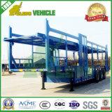 De Chinese Auto-carrier van het Vervoer van de Levering van de Fabriek Directe Op Verkoop