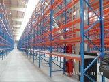 Tormento resistente de la paleta de la alta calidad (JW-CN1407231)