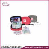 Medizinische Emergency Nylonrettungs-im Freien Erste-Hilfe-Ausrüstung