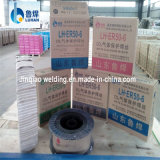 Solda Welding Wire Er70s-6 com ISO Certification do Ce CCS