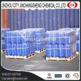 工場価格の酢酸氷99.8%