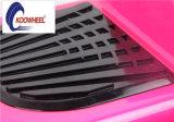 Motorino di alluminio Eccellente-Duro leggero di scossa di prodezza del motorino adulto con qualità della qualità superiore