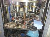 Máquina de Fabricar Copo de Papel Descartável de Alta Qualidade (ZB-12)