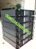 Amplificateur haute puissance commutateur (FP14000), amplificateur audio, son PRO, puissance AMP Fp14000