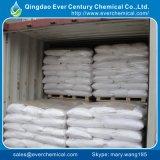Chloride van het Ammonium van de Rang van 99.5% het Industriële voor het Gebruiken van de Industrie van het Leer