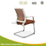 普及したデザイン網の会議の椅子(D639)