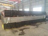 ShsかRhs Ss400 En10219 ASTM A500 GrかB