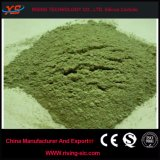 360 # Vente en gros Hotsale Green Silicon Carbide Abrasive Powder