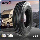 Neumáticos radiales para camiones 315 / 80R22.5 Fabricado en China