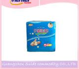 Heiße Verkaufs-Nigeria-Marken-Baby-Windel