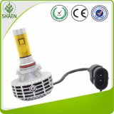 All in One 30W 4 cores 3000lm G6 LED farol