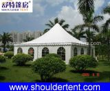 2016 High Quality Gazebo Tent Pagoda Tent