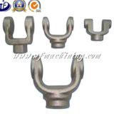 Pièce forgéee en acier en métal de forge d'OEM Bonney pour les pièces d'auto modifiées